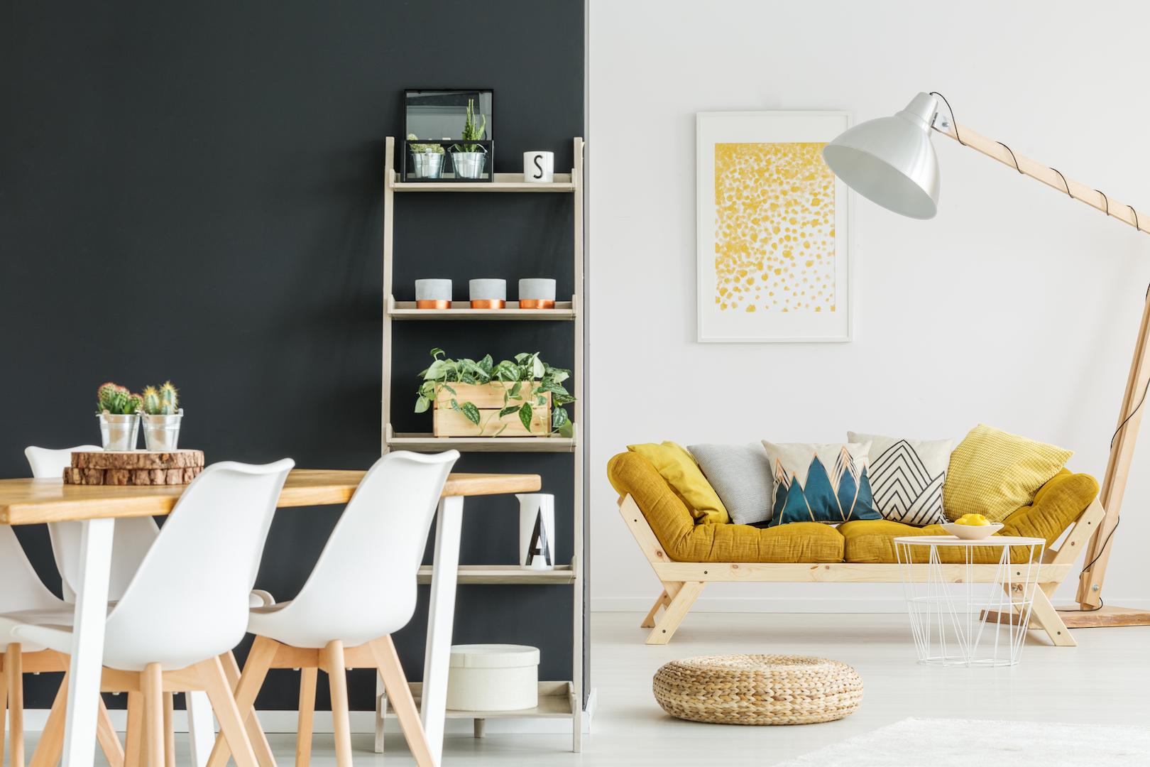 Habilidades que puedes aprender en el mercado inmobiliario