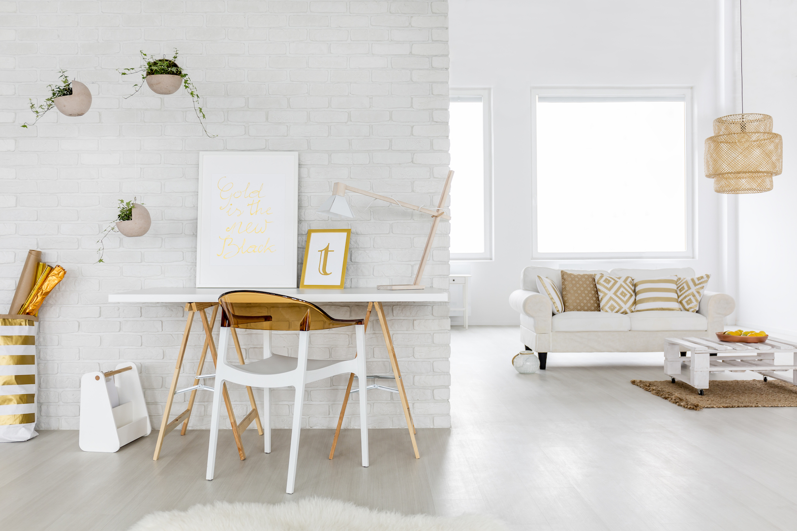 15 Best Blogs zu folgen Über Immobilien